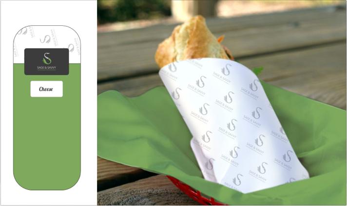 S&S-sandwich wrap-1.png