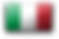 italianflag.png