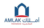 amlak logo.jpg