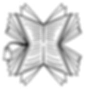 08364D98-C0C4-4D57-B1AD-B15134972669 12.