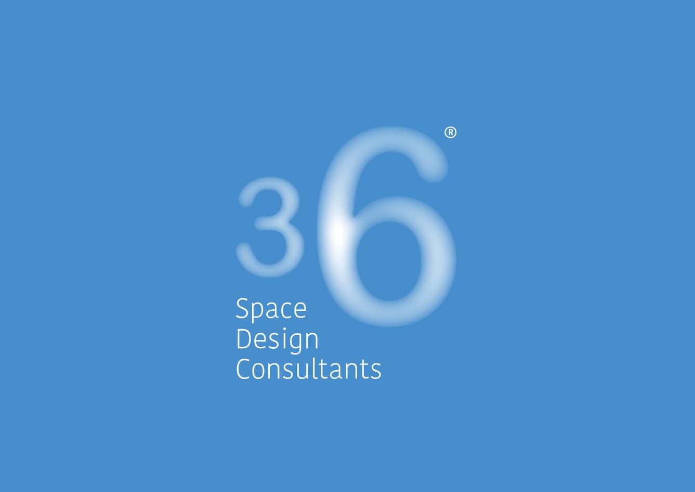36-landscape-02.png