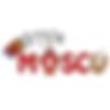 agencia de televisión en rusia, productora de tv en rusia en español, producciones de television en rusia, productora de television en español en moscu, periodista rusa que hable español, periodista rusa español, television en español en rusia, agencia de television rusa en español, producciones rusia español, arrindo de camaras en rusia, camarografos rusia español, servicios a medios de comunicacion hispanoparlantes e rusia