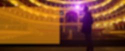 teatro bolshoi visitas, teatro bolshoi entradas, tour moscu, visita guiada teatro bolshoi, teatro bolshoi, entradas teatro bolshoi, visita guiada mocu, excursiones en moscu, city tour moscu español, precio boletos bolshoi, precio entradas bolshoi, tour bolshoi, tour teatro moscu,