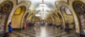 tour metro moscu, tour en el metro de moscu, tour metro moscu en español, city tour metro moscu, visita guiada metro moscu