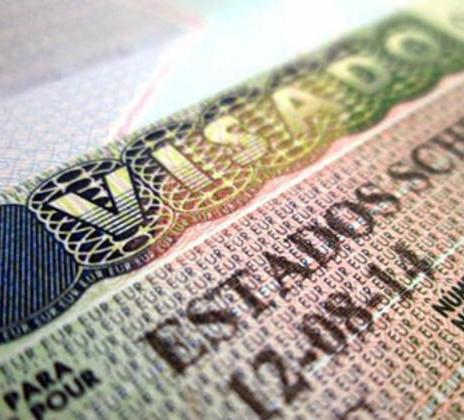 Cómo obtener el visado a Rusia, fácil y económico