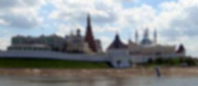 tour privado kazan, city tour kazan, que ver en kazan, excursion privada kazan, privado kazan