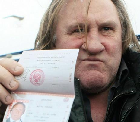 Los apellidos rusos: Descubre como se componen, su historia y más