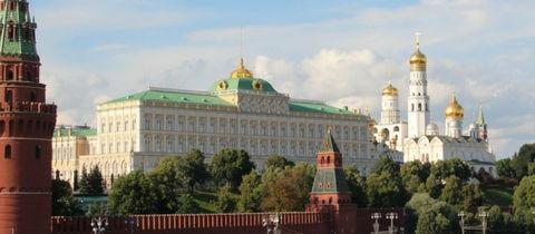 Tour Misterio Moscu, secretos de moscu, historia de rusia, excursion misterio