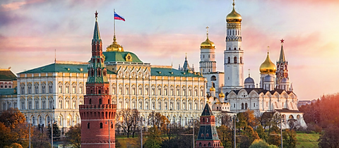 tour al kremlin, tour kremlin moscu español, kremlin que ver, entradas al kremlin, visitar el kremlin, kremlin tickets, kremlin moscow, kremlin plaza roja moscu, museo del kremlin moscow, visita al kremlin moscú