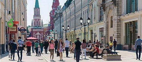 Tour Gratis en Moscu, sandemans moscu, free tour moscu español, tour moscu español, tour en la plaza roja, tour en el kremlin, excursion gratis moscu