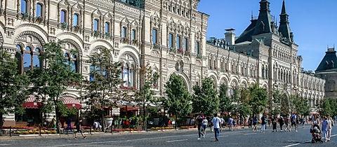 Tour Historico Moscu, City tour moscu español, tour comunismo moscu, tour plaza roja, excursion kremlin