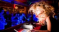 city pub crawl moscu, pub crawl moscu, donde salir de fiesta en moscu, vida nocturna moscu, zona de bares moscu, musica latina en moscu, antros en moscu, boliches en moscu, discotecas en moscu, ligar en rusia, pub crawl moscow, nightlife in moscow, city pub crawl moscu, pub crawl moscu, donde salir de fiesta en moscu, vida nocturna moscu, zona de bares moscu, musica latina en moscu, antros en moscu, boliches en moscu, discotecas en moscu, ligar en rusia, pub crawl moscow, nightlife in moscow, nightclubs moscow, night club moscow, best nightclubs in moscow, bares moscu, discoteca latina en moscu, discotecas en moscu, lugares de fiesta en moscu