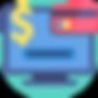 Reserva online tour, pago online vista guiada, tour moscu, sandemans moscu, tour gratis en moscu, free tour en moscu, free tour moscu en español, visita guiada en moscu, tour moscu, city tour moscu español, tour en moscu en español, tour en moscu en español, tour gratis san petersburgo, guias gratis moscu, tour metro moscu, moscow free tour tripadvisor, tour sovietico moscu, city tour moscu, tour nocturno moscu