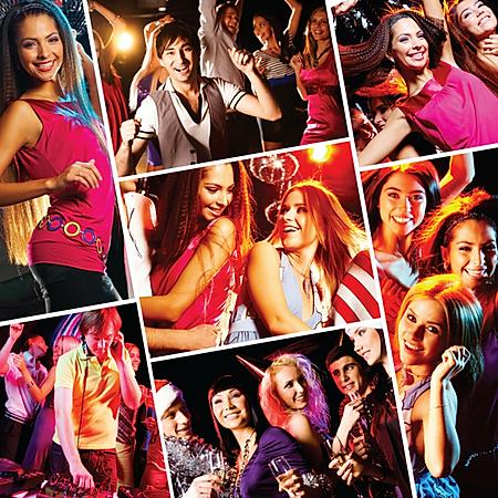 city pub crawl moscu, pub crawl moscu, donde salir de fiesta en moscu, vida nocturna moscu, zona de bares moscu, musica latina en moscu, antros en moscu, boliches en moscu, discotecas en moscu, ligar en rusia, pub crawl moscow, nightlife in moscow, city pub crawl moscu, pub crawl moscu, donde salir de fiesta en moscu, vida nocturna moscu, zona de bares moscu, musica latina en moscu, antros en moscu, boliches en moscu, discotecas en moscu, ligar en rusia, pub crawl moscow, nightlife in moscow, nightclubs moscow, night club moscow, best nightclubs in moscow, bares moscu, discoteca latina en moscu, discotecas en moscu, lugares de fiesta en moscu, night club en moscu,