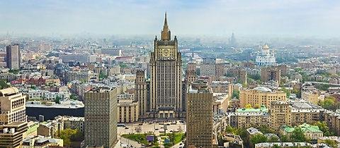Tour Sovietico Moscu, tour comunismo moscu, tour comunista moscu, excursion historico moscu, tour historico moscu
