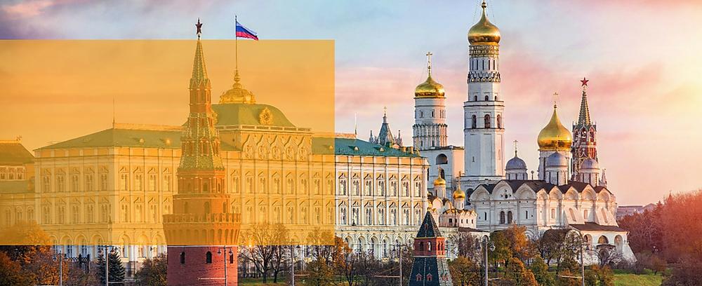 tour al kremlin, kremlin de moscu, tour privado moscu, kremlin en español, kremlin privado, tour kremlin moscu español, kremlin que ver, kremlin moscu español guia, guia español moscu, guia español kremlin, tour privado en moscu, entradas al kremlin, visitar el kremlin, kremlin tickets, kremlin moscow, kremlin plaza roja moscu, kremlin significado, museo del kremlin moscow, el kremlin por dentro, kremlin interior, visita al kremlin moscú