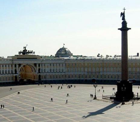 Qué ver en San Petersburgo: Top 10 sitios de interés