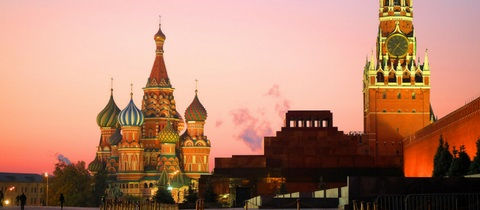 tour historico moscu, tour sovietico moscu, tour comunismo moscu, tour moscu español, visitas guiadas en moscu, excursiones en moscu, tour privado en rusia