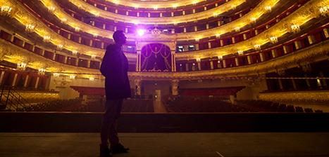 teatro bolshoi visitas, teatro bolshoi entradas, visita guiada teatro bolshoi, entradas teatro bolshoi, precio boletos bolshoi, precio entradas bolshoi, tour bolshoi, tour teatro moscu
