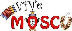 Tour gratis Moscu, excursiones en moscu, visitas guiadas en moscu, tour privado en rusia, tour en san petersburgo, sandemans moscu