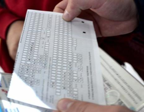 El registro en Rusia:  Qué es y cómo se realiza