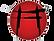 Lil Tokyo Logo