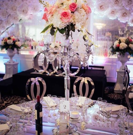 classic weddings.jpg