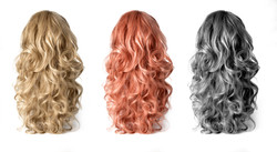 Best Hair Coloring Montreal