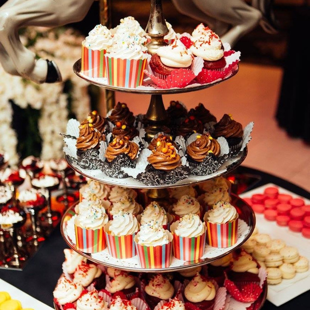 sweet-table.jpg