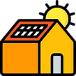 Solar house.png