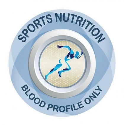 thumbnail_Sports Blood Test Profile.jpg