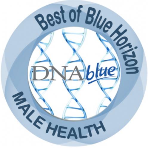 DNA/Genetics Report