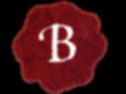 brunel-logo-slider.png