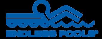 endless-pools-logo.png