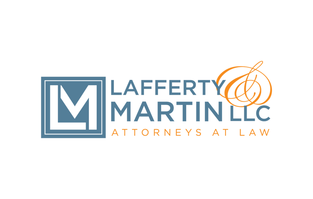 Do-it-Yourself Divorce With Lafferty & Martin