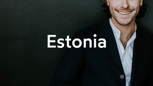 Estonia | National Selection Playlist
