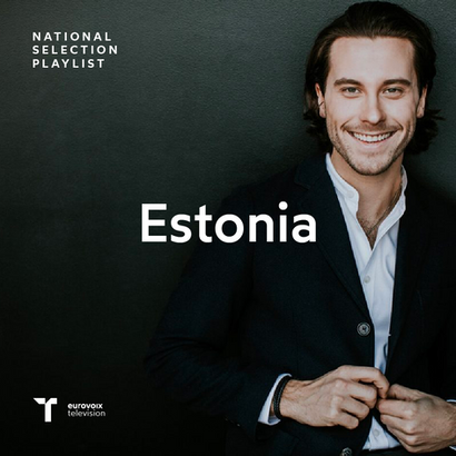 Estonia | National Selection Playlist