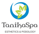TS_Logo-Colour.png