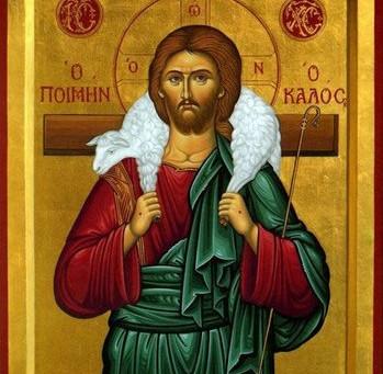 Cristo, nossa Páscoa