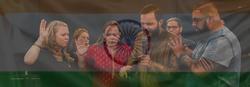 indiasite