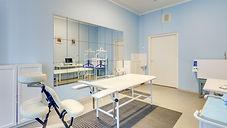 Медицинский кабинет.jpg