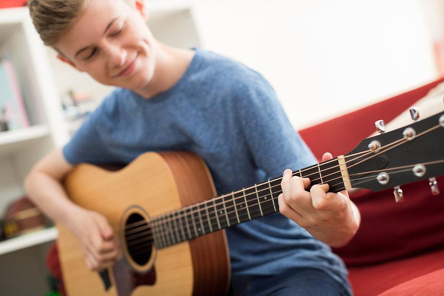 Guitar Teen Boy.jpeg