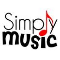 Simply Music - 8th Note Logo - HI REZ.png