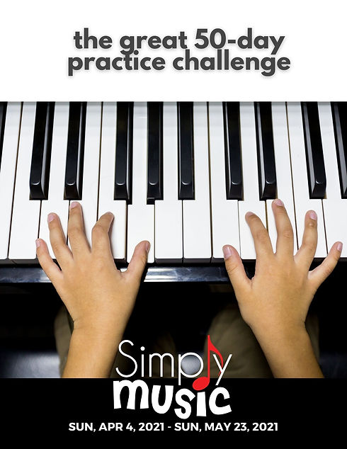 Practice Challenge-2.jpg