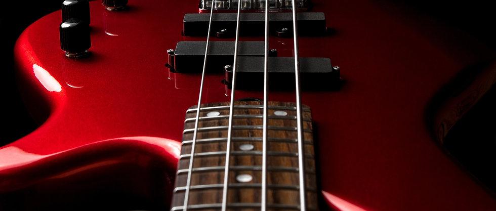 Bass Guitar.jpeg
