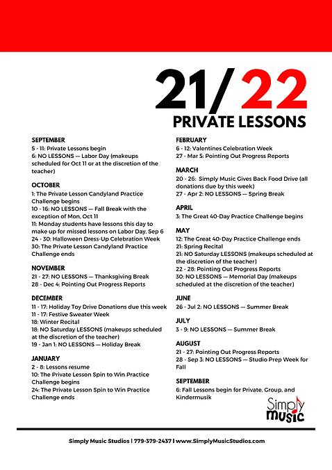 2021-2022 Calendar-2.png