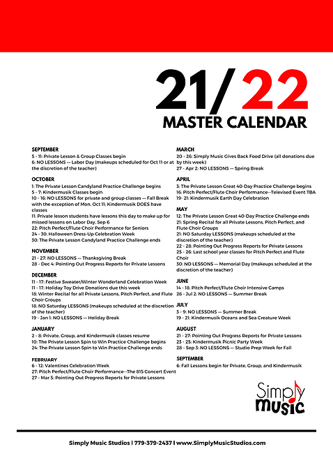 2021-2022 Calendar.png