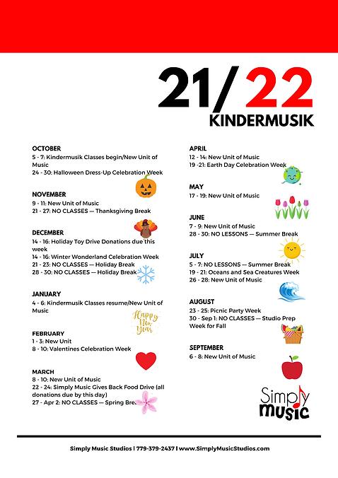 2021-2022 Calendar-4.png