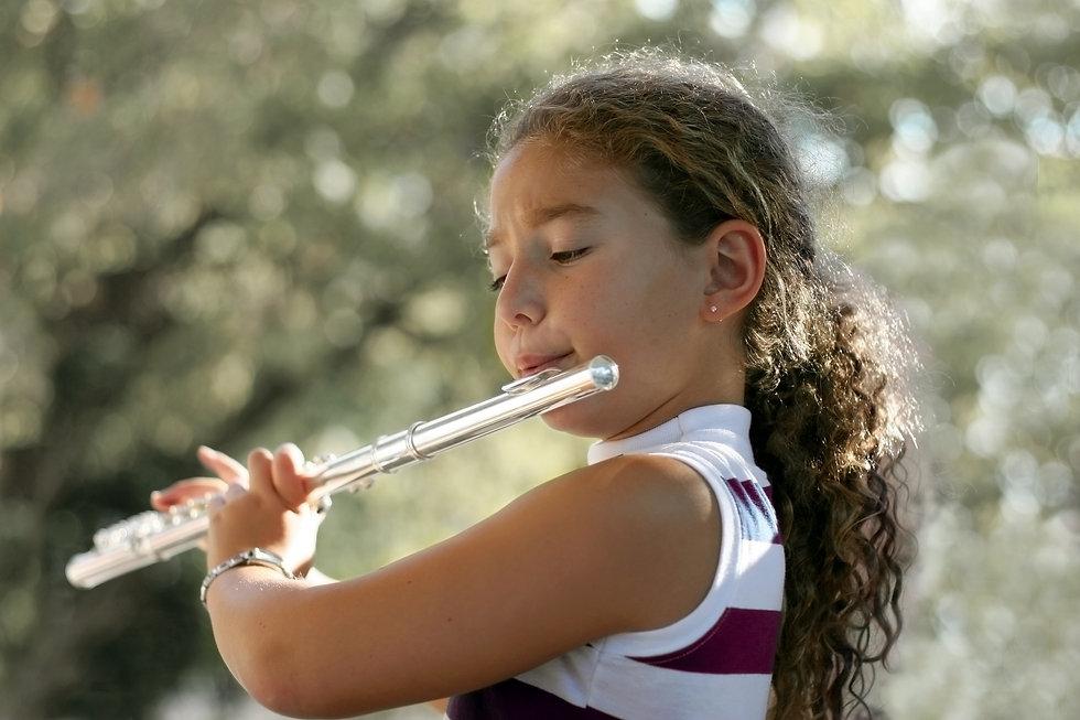Flute Elementary Girl copy.jpeg