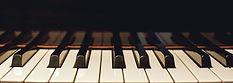 Piano1.jpeg